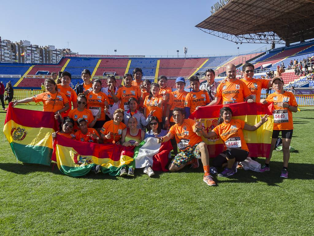 Búscate en la Volta a Peu Levante UD 2014 (4)