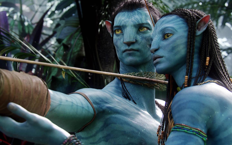 8. Avatar (2009): 172 millones de euros